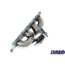 Kipufogó leömlő AUDI 1.8 TURBO T3